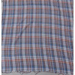 Chech écossais - 100 cm