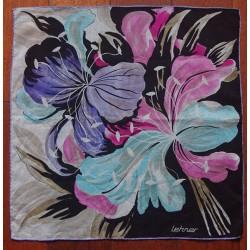 Fleurs - 33 cm