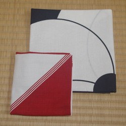 Hare Tsutsumi - 70 cm