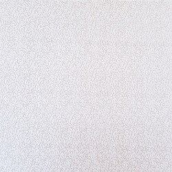 Furoshiki Liane - 50 cm