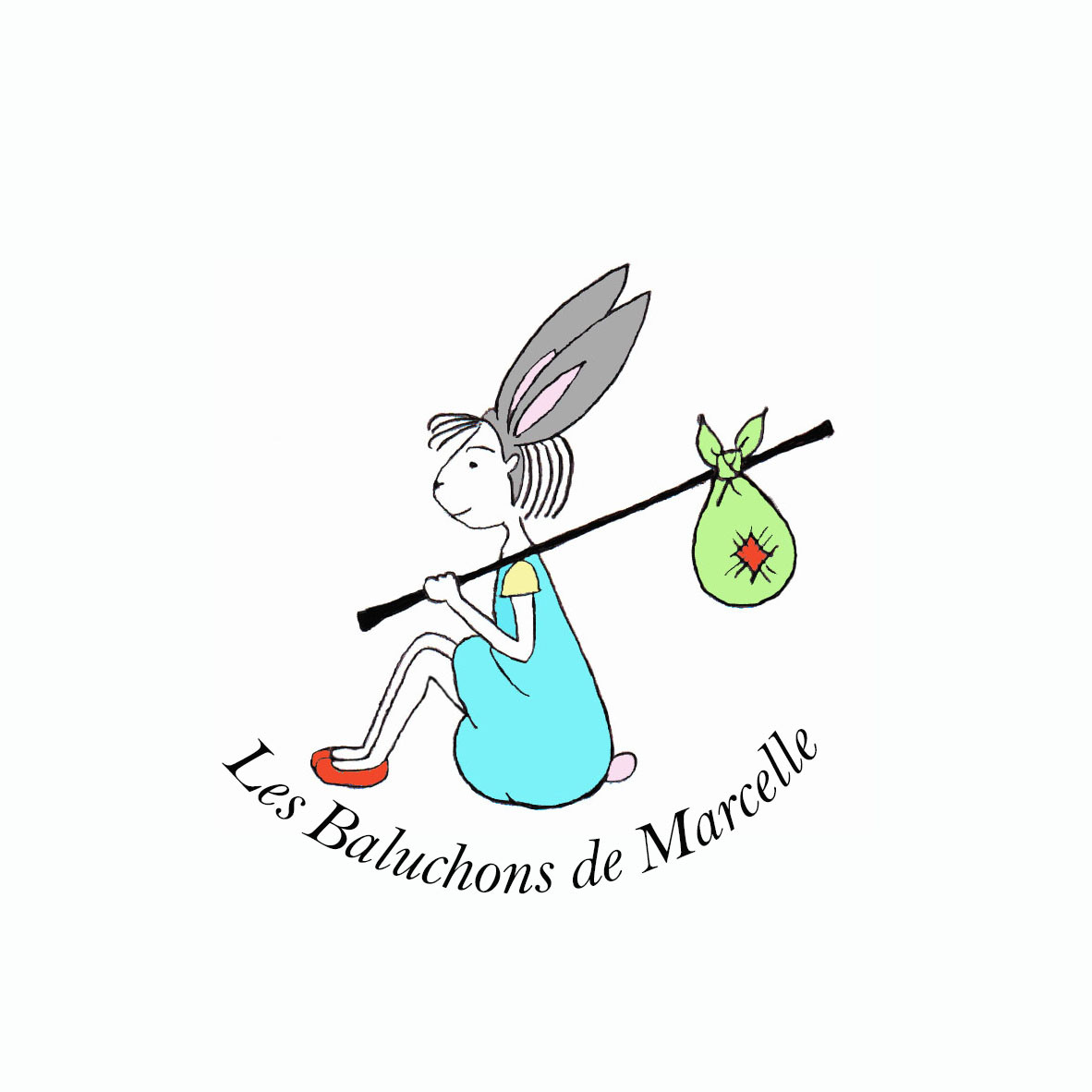 Les Baluchons de Marcelle final.jpg