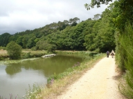canal Guenrouet