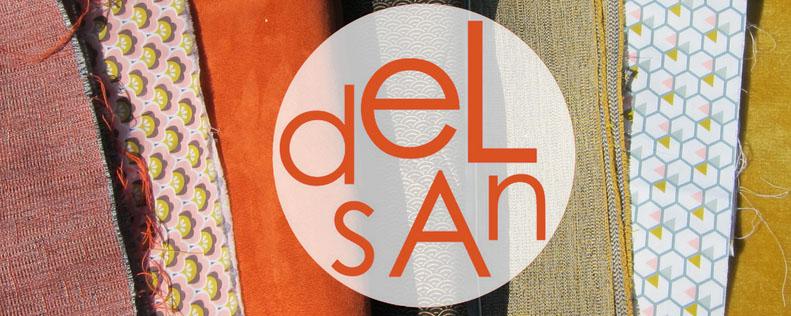 Del-san