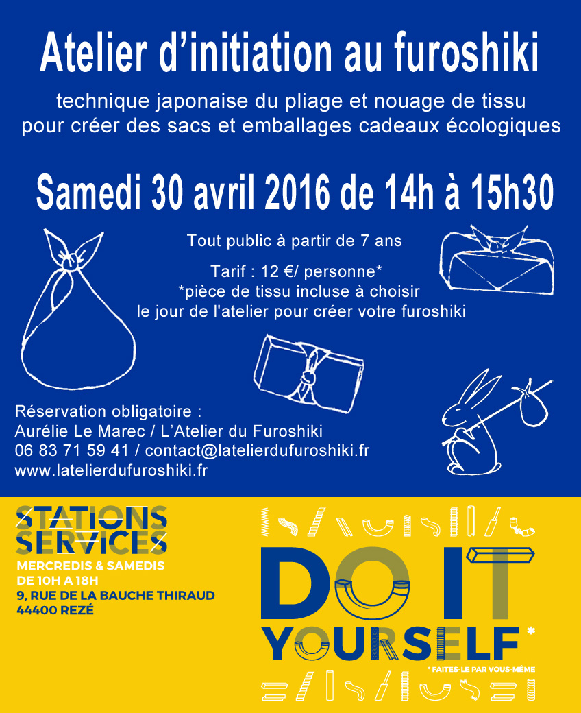 Stations Services 30 avril 2016