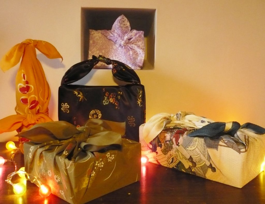 emballages-cadeaux-furoshiki